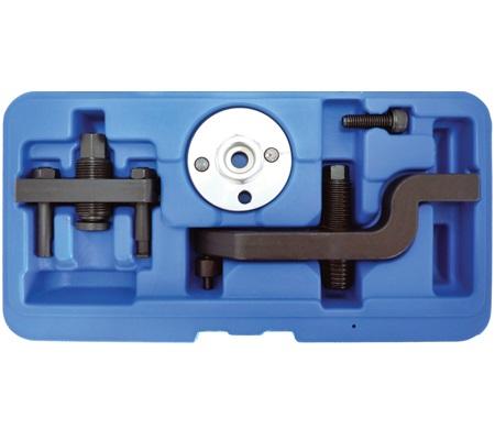 05278449ea8b0 BGS technic, Vodná pumpa-prípravok pre demontáž, VW T5, Touareg 2,5D