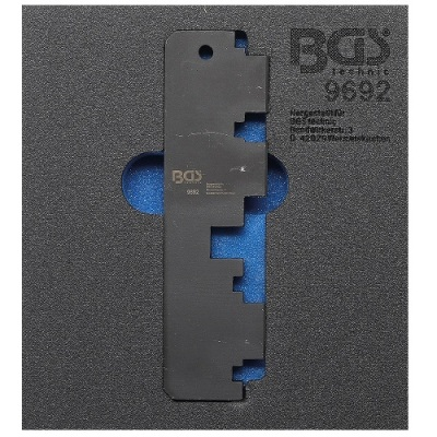 35a4ab8b59 BGS technic